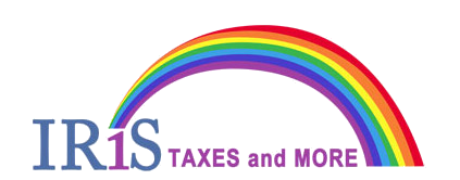 Iris Taxes and More